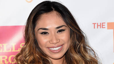 News video: See Jessica Sanchez's Life After American Idol